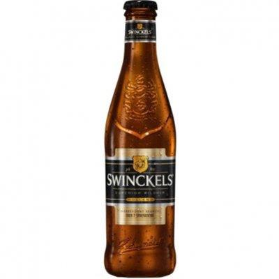 Swinckels Superior pilsener 5.3