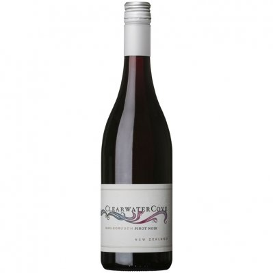 Clearwater Cove Pinot Noir