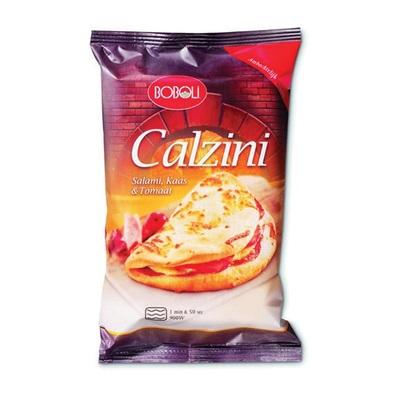 Boboli Calzini salami