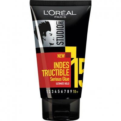Studio Line Indestruct glue tube