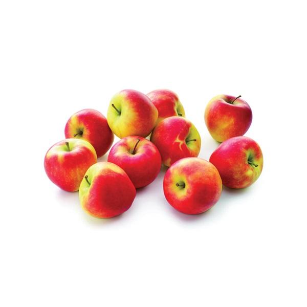 kanzi appelen