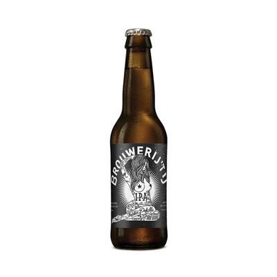 t IJ bier  IPA