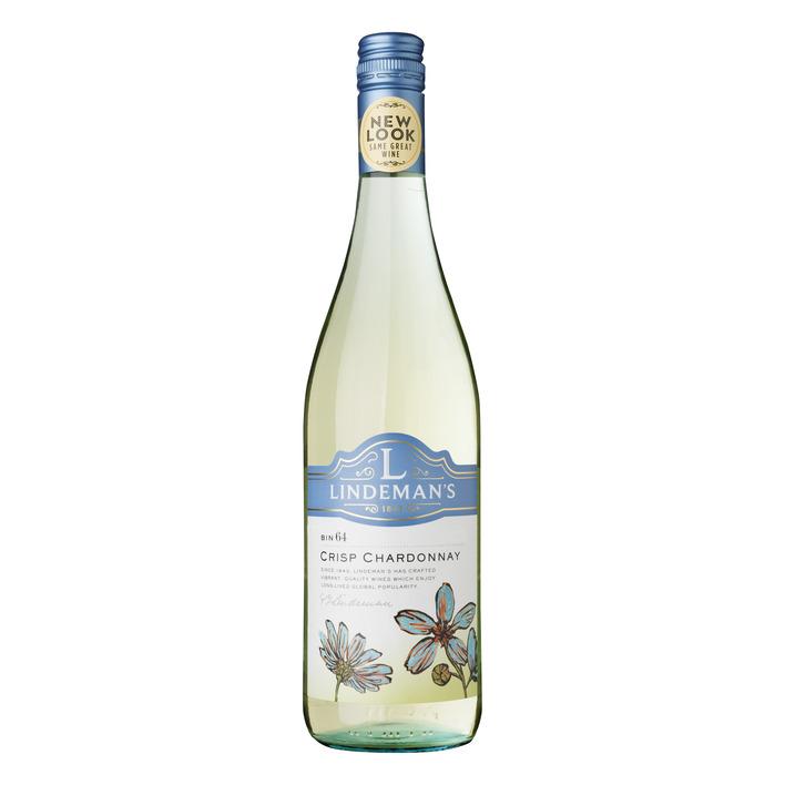 Lindeman's Bin 64 Chardonnay