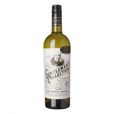 Lindeman's Gentleman's Collection Chardonnay