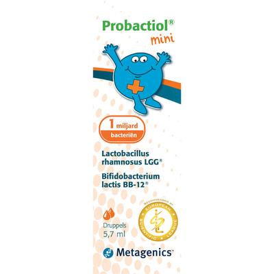 Probactiol Mini