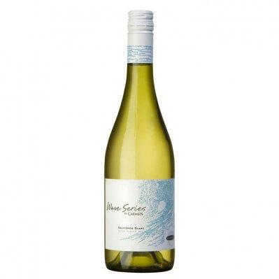 Wave Sauvignon Blanc