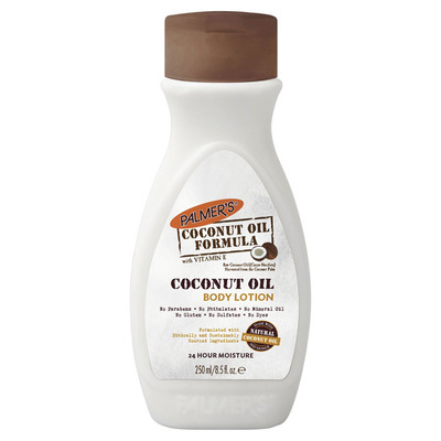 Palmer's Coconut formula bodylotion