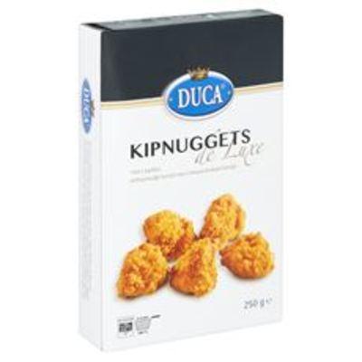 Duca Kipnuggets de Luxe 250 g