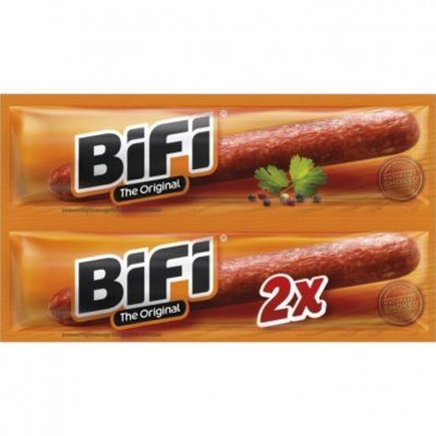 Bifi Duo
