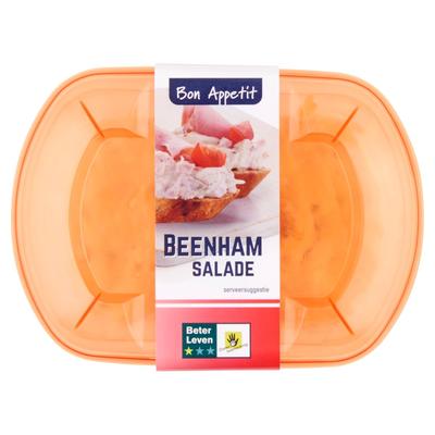 Bon Appetit Beenham Salade 175 g