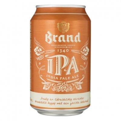 Brand Ipa