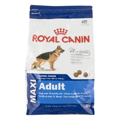 Royal Canin Adult maxi