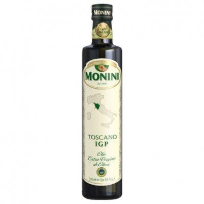 Monini Olijfolie IGP Toscane
