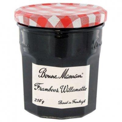 Bonne Maman Framboise Willamette