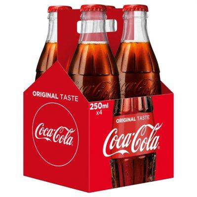 Coca-Cola Regular