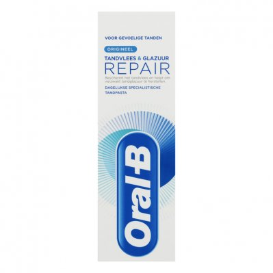 Oral-B Repair original