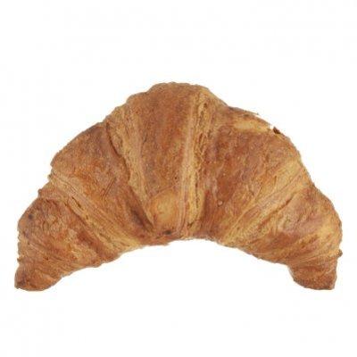 Huismerk Luxe croissant
