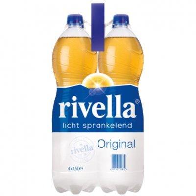 Rivella Original multipack