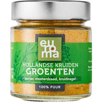 Euroma Hollandse groentekruiden
