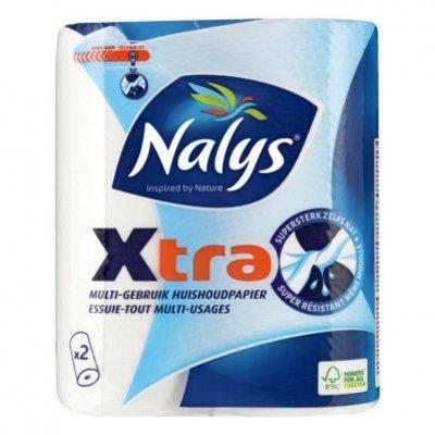 Nalys Xtra multi-gebruik papier