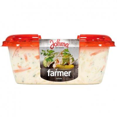 Johma Farmer salade