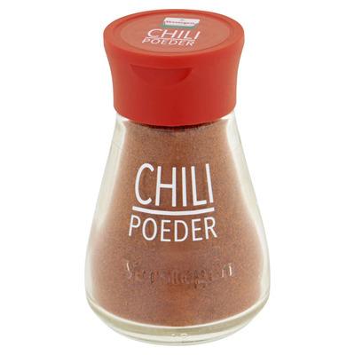 Verstegen Strooier chili