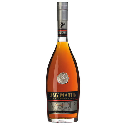 Rémy Martin Mature cask finish V.S.O.P.