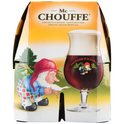 La Chouffe Mc Chouffe