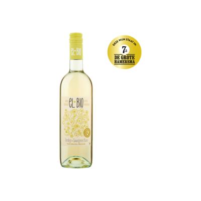 El Bio Verdejo Sauvignon Blanc