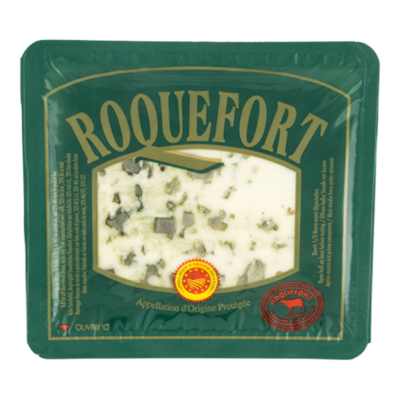 Roquefort Roquefort