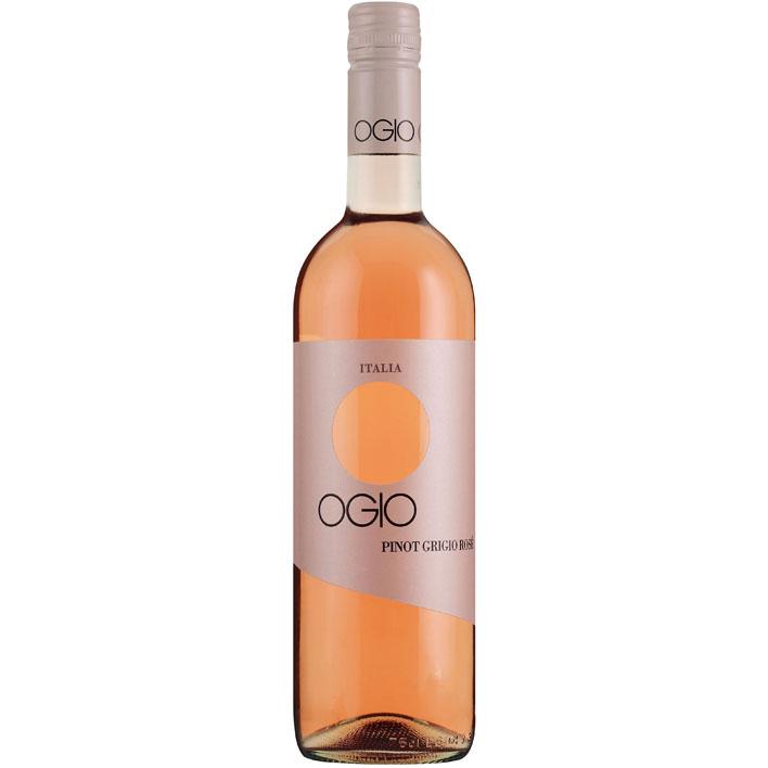 Ogio Pinot Grigio Blush