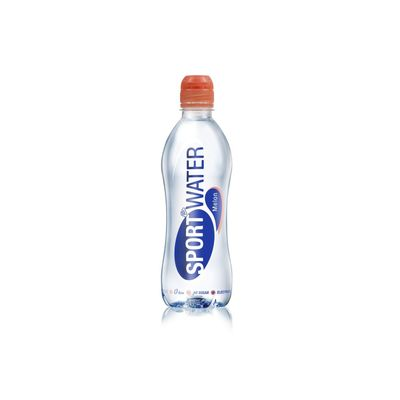 Aa Drink Sportwater Melon 0,5 Ltr