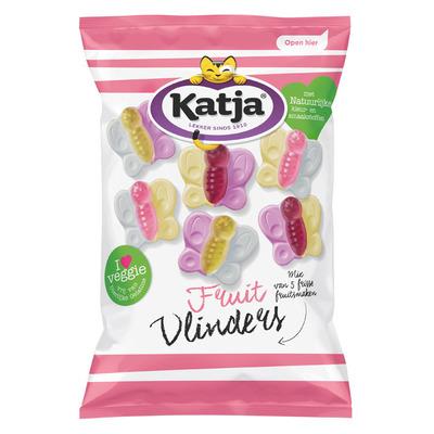 Katja Fruitvlinders