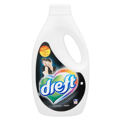 Wasmiddel folder aanbiedingen per categorie Dagaanbieding vinden via dit duidelijke dagaanbiedingen Recept: zelf wasmiddel maken is spotgoedkoop - hetkanWEL