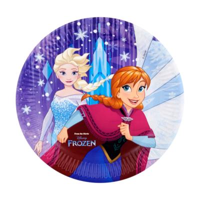 Disney Frozen Kartonnen Borden