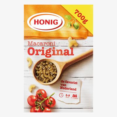 Honig Macaroni normaal