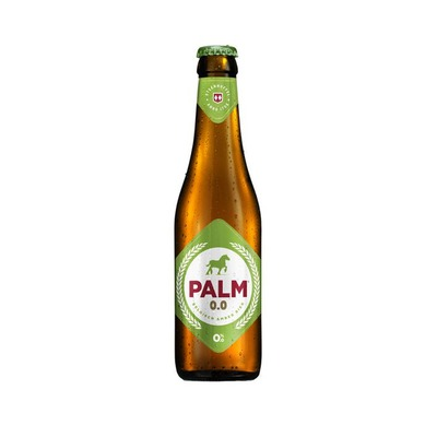 Palm 0.0