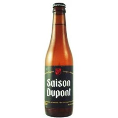 Dupont Bloedbroeder