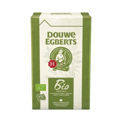 Douwe Egberts Bio Filterkoffie