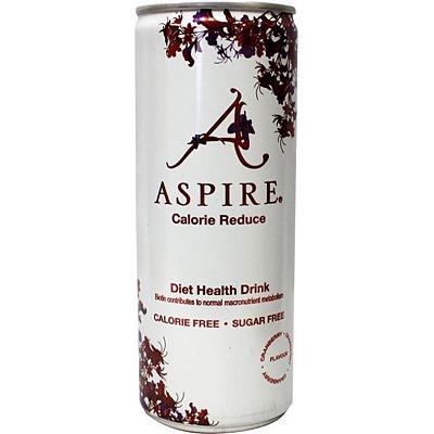Aspire Cranberry