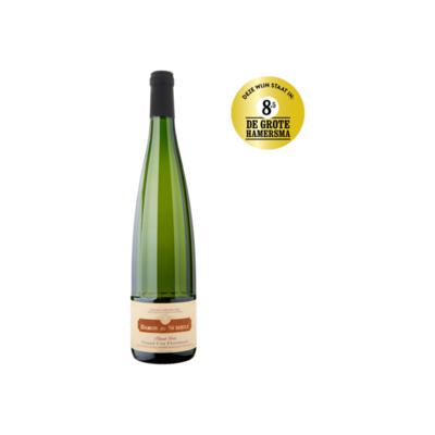 Baron de Schiele Pinot Gris