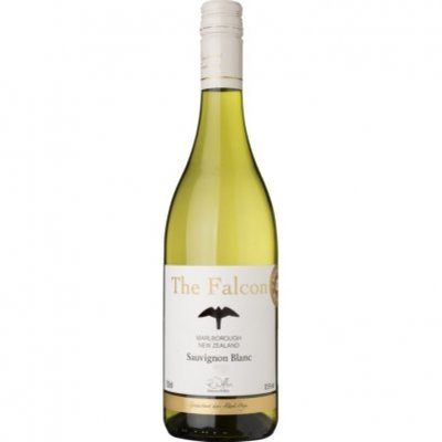 AH Excellent Selectie Sauvignon Blanc The Falcon