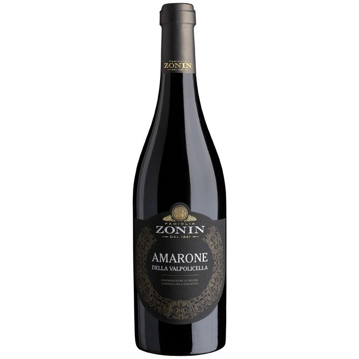 Zonin Valpolicella Amarone