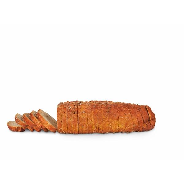 rustiek desem brood spelt volkoren zonnepit heel
