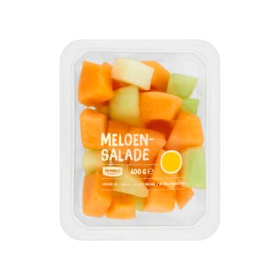 Huismerk Vers fruit meloen