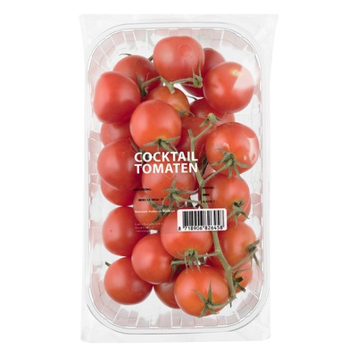 Cocktail tomaten