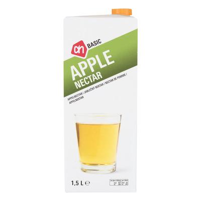 Budget Huismerk Appel nectar