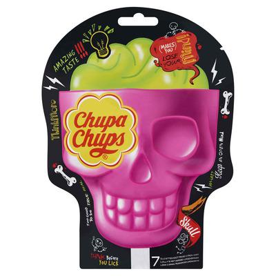 Chupa Chups Skull