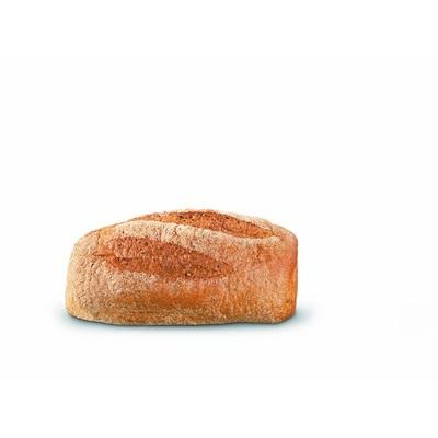 Ambachtelijke Bakker licht meerzaden brood heel