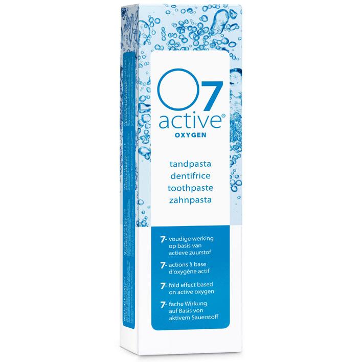 07 active tandpasta